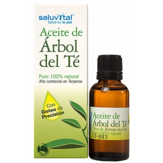 saluvital-aceite-de-arbol-de-te-30-ml